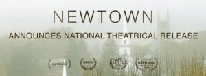 Newtown: the Film National Release in Theaters
