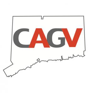 CAGV Logo