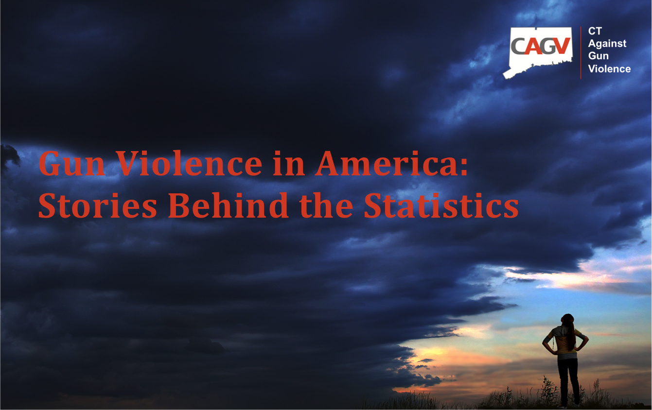 the problem of gun violence in america Gun-related violence and death is a real public health problem in america, researchers say and these three charts illustrate why and these three charts illustrate why 1.